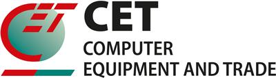 CET - Obrazovni centar || Beograd, Srbija